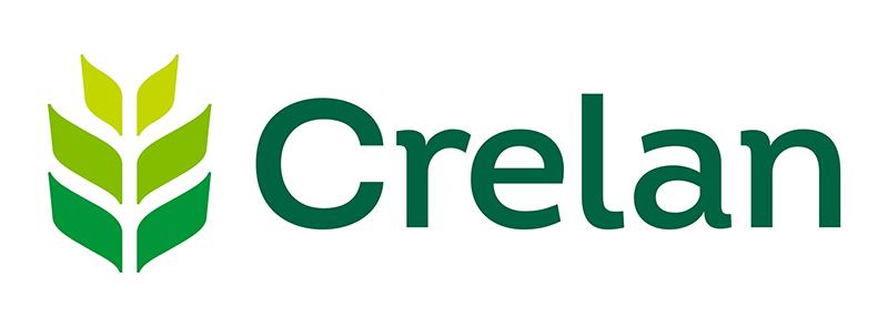 Crelan_logo_kantoor_hoorens